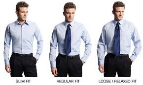 how to wear dress shirts in summer the idle man