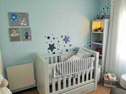 Pictures On Walls by Wall Stickers Rough Walls Stickythings Co Za
