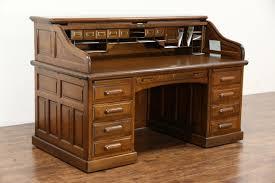 Antique Slant Top Desk Worth Sold Desks Conference Tables Harp Gallery Antiques