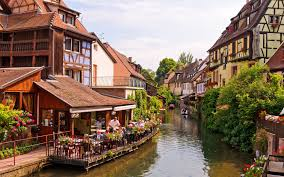 8 colmar hd wallpapers backgrounds wallpaper abyss