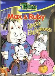 256 best max ruby books rosemary activities