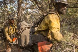 Wildfire Update by Update Brian Head Wildfire 80 Percent Contained At 70 589 Acres