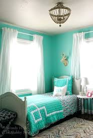 decorations turquoise and grey wall decor turquoise coral and