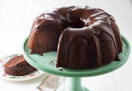 surly furious chocolate bundt cake andrew zimmernandrew zimmern