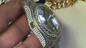 bentley breitling diamond custom lab diamond breitling bentley watches blue flame diamonds