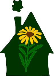 weeding wild suburbia all about native suburbia invasive plants