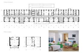 architecture hospital architectural plans on architecture intended