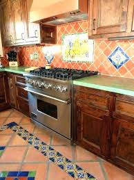 do it yourself kitchen backsplash ideas low cost kitchen ideas and tutorials fall home decor do it yourself