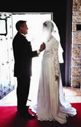 mariage islam rêver de mariage en islam