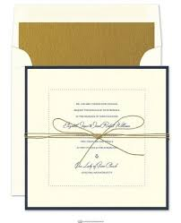 checkerboard wedding invitations 81 best wedding invitations images on stationery