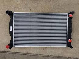 audi radiator audi a4 fs a4 b7 audi radiator 8e0121251ap audiworld forums