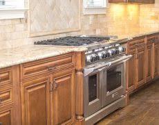 Discount Kitchen Cabinets Cincinnati by Kitchen Cabinets Organizers Hbe Kitchen