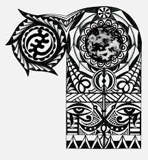 the 25 best african warrior tattoos ideas on pinterest aztec