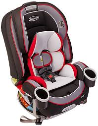 Click And Grow Amazon Amazon Com Graco 4ever All In One Convertible Car Seat Cougar