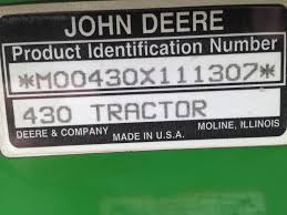 john deere 9500 combine the best deer 2017
