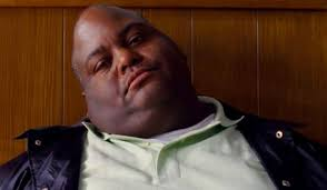 Huell Meme - mopp pictures of huell breaking bad
