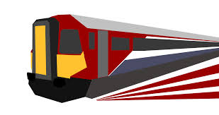 Long Journey How Commuters Cope by Occupy The Gatwick Express The Croydon Citizen