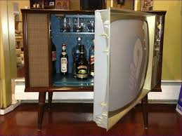 bar cabinets for home furniture fabulous hanging liquor cabinet used liquor cabinet