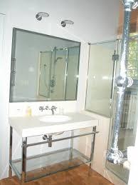 sink stands florence studio anichini
