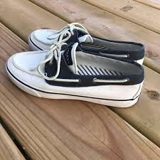 black friday sperry shoes 80 off sperry top sider shoes u203c sale u203c sperry top sider