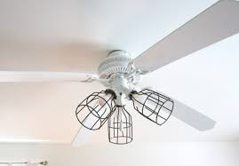 White Bedroom Ceiling Fans Ceiling 89 Fascinating Indoor Ceiling Fans With Lights Amazing