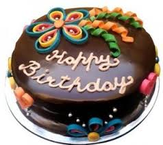 birthday cake delivery which site is the best for online birthday cake delivery in patna