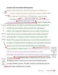 nurse resume header exles for apa sle apa annotated bibliography fle ideas pinterest