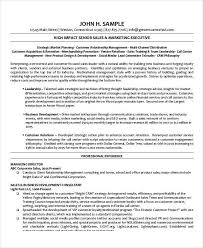Marketing Professional Resume Call Center Manager Resume Lukex Co