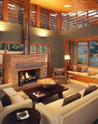 534 best mountain home images on pinterest architecture big