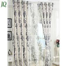 european style window curtains european style window curtains