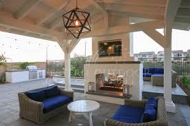 outdoor livingroom outdoor living spaces outdoor patio spaces gallery western outdoor