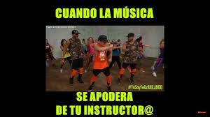 Zumba Meme - video meme zumba live stream con beto perez youtube