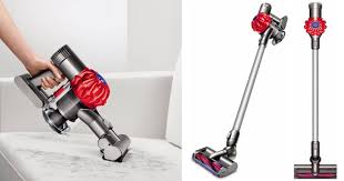 best buy online deals black friday 2017 best buy dyson v6 bagless cordless stick vacuum only 199 99