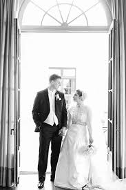 wedding photography bay area showcase modern wedding photography