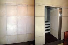 Hideaway Closet Doors 35 Secret Passageways Built Into Houses Twistedsifter