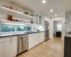 kitchen window backsplash cabinet window houzz