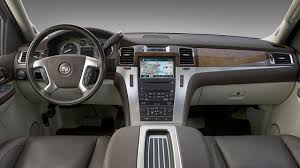 how much is a 2015 cadillac escalade cadillac to unveil major update to the 2015 cadillac escalade