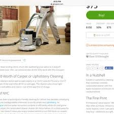 chemdry of nyc 25 photos 54 reviews carpet cleaning 131 e