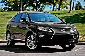 lexus 2015 rx 350 price 2015 lexus rx 350 suv release carplay futucars concept car reviews