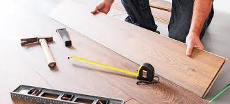 Laminate Flooring Installation Tips Diy Tips Installing Laminate The Flooring Factory