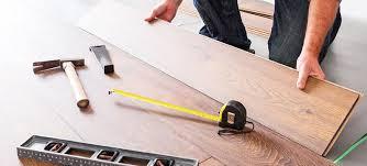 Laminate Flooring Installation Tips Diy Tips Installing Laminate The Flooring Factory
