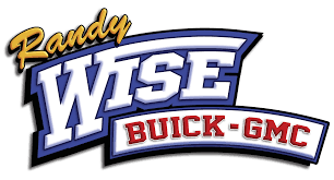 request service appointment at randy wise buick gmc fenton rm