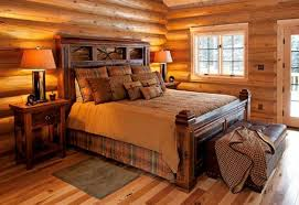 beauty rustic bedroom furniture ideas 50 in home design ideas