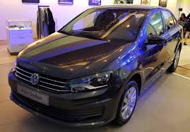 polo volkswagen sedan manila speak volkswagen philippines promises a more exciting 2016