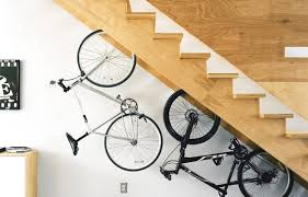 Staircase For Small Spaces Designs - under stairs storage ideas for small spaces