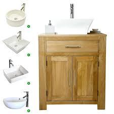 Bathroom Vanity Unit With Basin And Toilet Bathroom Vanity Units With Basin Bathroom Vanity Unit Basin Toilet