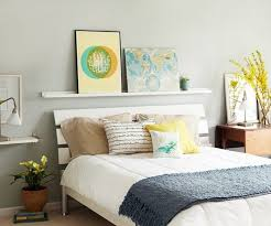 diy bedroom decorating ideas on a budget easy bedroom decorating ideas free diy bedroom decorating