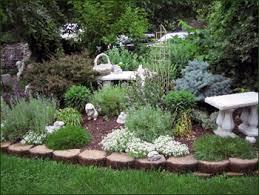 Country Garden Decor Naturally Country In Norwalk Ohio 44857 Offers Custom Design