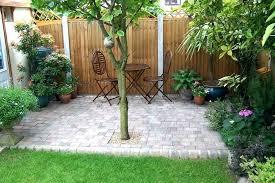 outdoor yard decor ideas decorations fence decorating backyard
