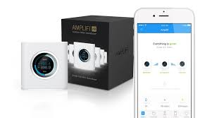 Home Wifi System by The Evolution Of Home Wi Fi Part 1 From Apple Airport To Amplifi